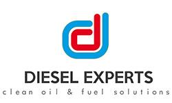 dieselexperts-clean oil & fuel solutions